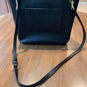 Beautiful new Louis Vuitton navy blue Shoulder bag